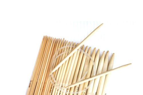 bambusest ringvardad