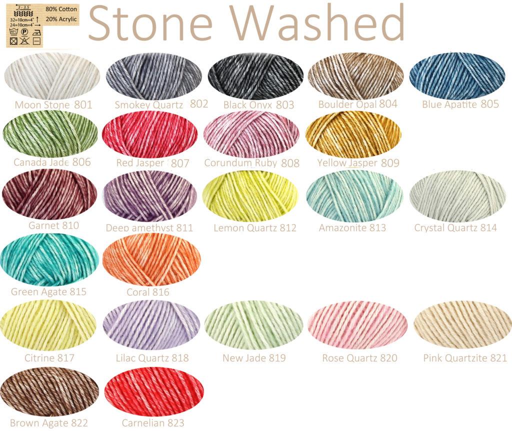 scheepjes-stone-washed