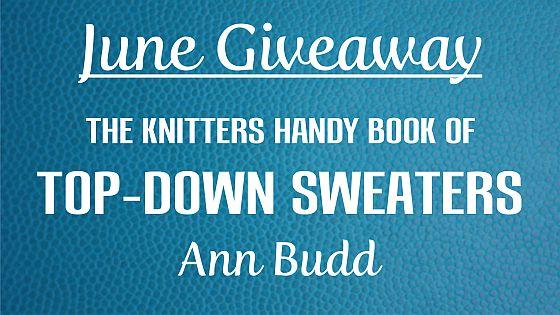 https://www.woolmint.ee/en/pood/knitters-handy-book-top-sweaters-en/