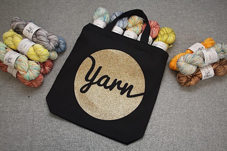 https://www.woolmint.ee/en/product-category/longakotid-en/